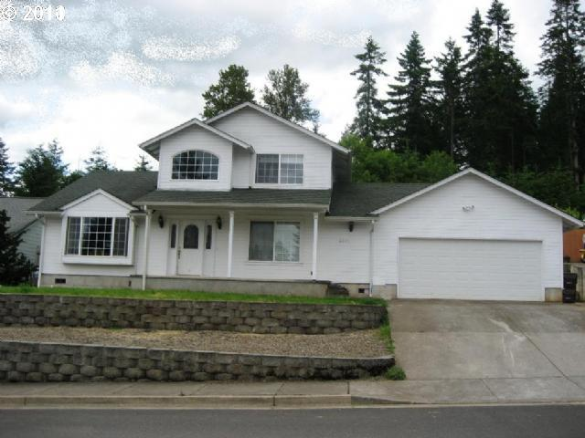 Short Sale with Views